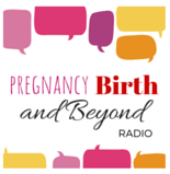 pregnancy-birth-and-beyond-logo