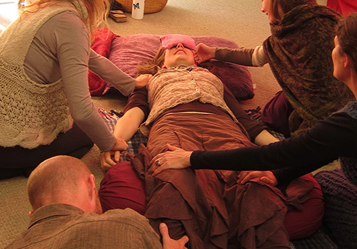 birth trauma healing workshop-birth into being